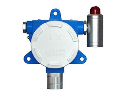 CRGD-1B固定式氯化氢探测器