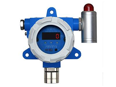 CRGD-1DB固定式可燃氣體探測器