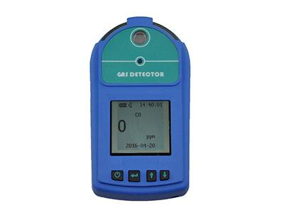 CRP-A1便携式一氧化碳检测仪