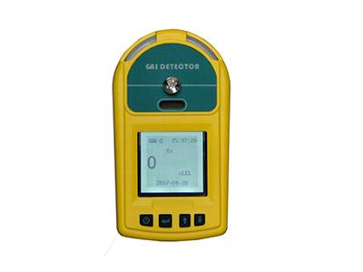 CRP-A1便携式可燃气体检测仪