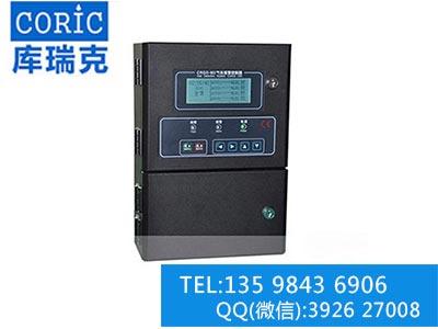CRGD-M2可燃气体报警控制器
